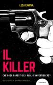 Il killer Ebook di  Luca Canova