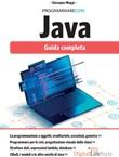 Java. Guida completa. Con aggiornamento online Ebook di  Giuseppe Maggi