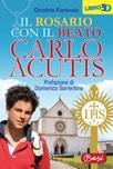 Il rosario con il beato Carlo Acutis