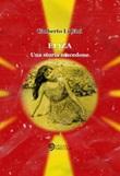Eliza. Una storia macedone Libro di  Umberto Li Gioi