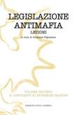 Editoriale, Watson! Libri gialli sotto indagine Ebook di