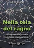 Nella tela del ragno Libro di  Fabio De Carlo