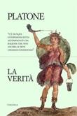 La verità Ebook di Platone