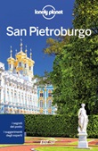 San Pietroburgo Ebook di  Simon Richmond, Regis St Louis