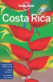 Costa Rica Ebook di  Ashley Harrell, Jade Bremner, Brian Kluepfel