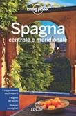 Spagna centrale e meridionale Ebook di