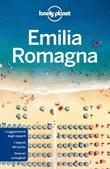 Emilia Romagna Ebook di  Remo Carulli, Denis Falconieri, Adriana Malandrino, Piero Pasini, Rossana Cinzia Rando