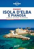 Isola d'Elba e Pianosa Ebook di  Giacomo Bassi
