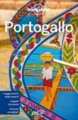 Portogallo Ebook di  Gregor Clark, Duncan Garwood, Catherine Le Nevez