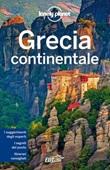 Grecia continentale Ebook di