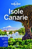 Isole Canarie Ebook di  Damian Harper, Isabella Noble
