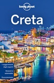 Creta Ebook di  Trent Holden, Kate Morgan