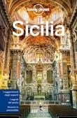 Sicilia Ebook di  Brett Atkinson, Cristian Bonetto, Gregor Clark, Nicola Williams