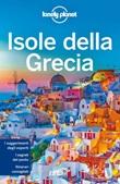 Isole della Grecia Ebook di  Kate Armstrong, Stuart Butler