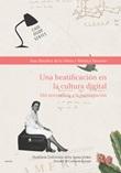 Una beatificación en la cultura digital. Del storytelling a la participación Libro di  Mónica Herrero, Ana Sánchez de la Nieta