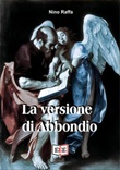 La versione di Abbondio Ebook di  Nino Raffa, Nino Raffa