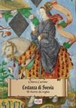 Costanza di Svevia. Il ritorno da regina Ebook di  Chiara Curione, Chiara Curione