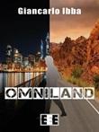 Omniland Ebook di  Giancarlo Ibba, Giancarlo Ibba