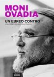 Un ebreo contro Ebook di  Moni Ovadia