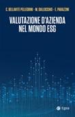 Valutazione d'azienda nel mondo ESG Ebook di  Carlo Bellavite Pellegrini, Maurizio Dallocchio, Enrico Parazzini