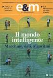 Economia & management (2021). Vol. 2: Libro di
