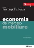 Economia del mercato mobiliare Ebook di