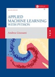 Applied machine learning with Python Ebook di  Andrea Giussani