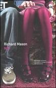 Noi Libro di  Richard Mason