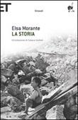 La storia Libro di  Elsa Morante