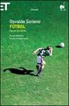 Fútbol. Storie di calcio