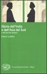 Storia dell'India e dell'Asia del Sud e del Sud Est asiatico