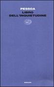Il libro dell'inquietudine Libro di  Fernando Pessoa