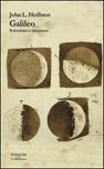 Galileo. Scienziato e umanista