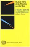Nuova storia della filosofia occidentale. Vol. 4: