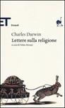 Lettere sulla religione