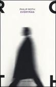 Everyman Libro di  Philip Roth