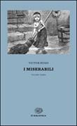 I miserabili. Vol. 1-2: Libro di  Victor Hugo