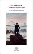 Cime tempestose Libro di  Emily Brontë