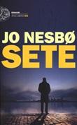 Sete Libro di  Jo Nesbø