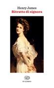 Ritratto di signora Libro di  Henry James
