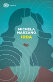 Idda Libro di  Michela Marzano