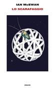Lo scarafaggio Libro di  Ian McEwan