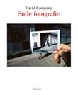 Sulle fotografie Libro di  David Campany