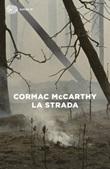 La strada Ebook di  Cormac McCarthy