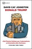 Donald Trump Ebook di  David Cay Johnston