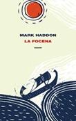 La focena Ebook di  Mark Haddon