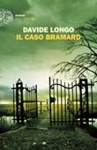 Il caso Bramard Ebook di  Davide Longo