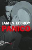 Panico Ebook di  James Ellroy
