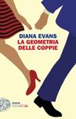 La geometria delle coppie Ebook di  Diana Evans