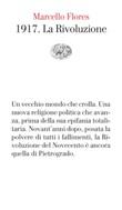 1917. La Rivoluzione Ebook di  Marcello Flores
